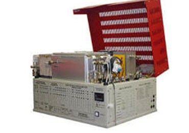 #SRI-8600-C580