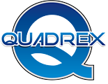 Quadrex Corp